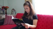 GENÇ KIZ - Sürekli Karnı Guruldayan Genç Kız Hayata Küstü