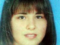 GENÇ KIZ - 18 yaşındaki kızını öldürüp polise teslim oldu!