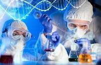 BOĞAZIÇI ÜNIVERSITESI - Temizoda, Biyoteknoloji, Analiz Ve Laboratuvar Fuarı İçin Geri Sayım Başladı