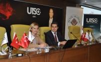 KAPSAM DIŞI - UTSO'nun İhracat Yapan Üyelerine Özel Program