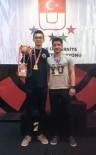 SATRANÇ ŞAMPİYONASI - Yaşar'lı Gençler Türkiye Şampiyonu
