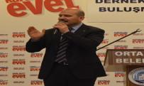 '11 Tane Yeni Nesil Füzeyi PYD'den PKK'ya Aktardılar'