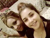 İTİRAF - Adana'da öldürülen 2 kadının adresini döner getiren paketçi söylemiş