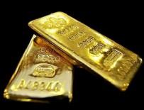 ÇEYREK ALTIN - Çeyrek altın ve altın fiyatları 14.04.2017