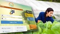 MEHMET ERDEM - Aydın'da Genç Çiftçi Projesi 2017 Yılı Başvuruları Başladı