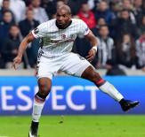 SCHALKE - Babel haftanın futbolcusu olmaya aday