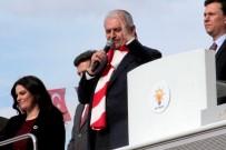 Başbakan Yıldırım: 1982 anayasası ile Kılıçdaroğlu aynı model