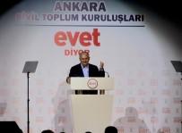 Başbakan Yıldırım Açıklaması 'O Alçaklar, Bu Ülkenin Vatandaşına Ateş Açarken Kılıçdaroğlu'na Yol Açtılar, Yol'