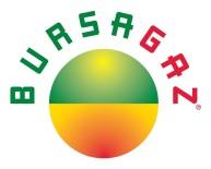 BORUSAN HOLDİNG - Bursagaz'dan Sürdürülebilir Gelecek İçin Enerji Verimliliği