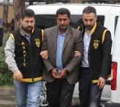 FUHUŞ SKANDALI - Çifte kadın cinayetinde torun dedesini suçladı!