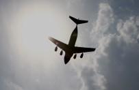 PEKIN - Çin, Pekin-Pyonyang Arasındaki Uçuşları Durdurdu