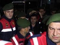 SELAHATTİN DEMİRTAŞ - Demirtaş'ın avukatı: Müvekillerime tecavüz ediliyor