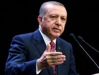 16 NİSAN HALK OYLAMASI - Erdoğan'ın fotoğrafı üzerinden büyük tezgah!