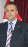 FETÖ'den Aranan İş Adamı İstanbul'da Yakalandı