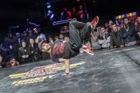 JOKER - Hip Hop Buluşması 13 Mayıs'ta