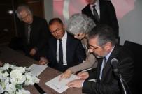 Japonya'nın Hiroşima Şehri İle Kardeş Şehir Protokolü İmzalandı