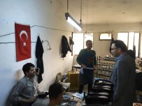 ÇİFT BAŞLILIK - Kulalı Esnaftan 'Evet' Şiiri