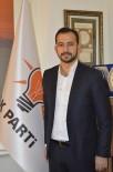 CANLI YAYIN - Nevşehir'de Oy Verme Saatleri Değişmedi