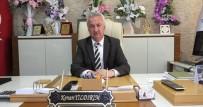 Saadet Partili Kalkandere Belediye Başkanı Yıldırım, Referandumda 'Evet' Diyeceğini Açıkladı