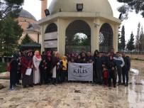 Şanlıurfa-Halfeti Turları Başladı