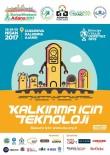 YALIN - Startup Weekend 'Kalkınma İçin Teknoloji' Temasıyla Adana'da