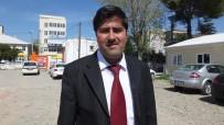 Turizmciler Burhaniye'de Buluşacak
