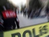 PKK - Van'da hain saldırı