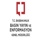 CANLI YAYIN - BYEGM Referandumda Uluslararası Hizmet Verecek