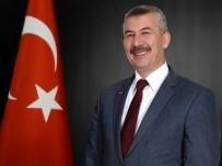 ÇAĞA - Cömertoğlu Açıklaması 'Gün Erdoğan'a Sahip Çıkma Günü'