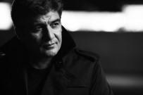BEYİN KANAMASI - Hastaneden İbrahim Erkal Açıklaması
