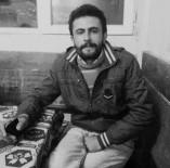 VAHDETTIN - Kayıp İşçi Bulanamıyor