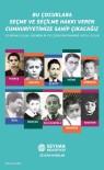 NECMETTİN ERBAKAN - Liderler Çocukluklarında Buluştu