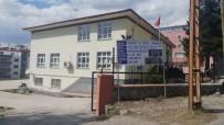 KIMYA - Reşadiye'ye Yeni İmam Hatip Lisesi Ve Yurt Binası