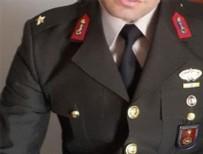 Teğmene FETÖ'den gözaltı!
