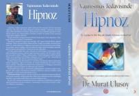HIPNOZ - Vajinismus Tedavisinde Hipnoz