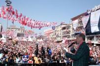 İSTANBUL EMNİYETİ - 'Yarın Akşam Batı Ve Teröristler Çıldırsın, Kudursun'