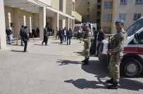 Diyarbakır'da Oy Kullanımında Kan Aktı: 2 Ölü