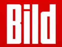 Hayır kampanyası yapan Bild, 'Kazanan Erdoğan' dedi