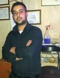 AĞIR YARALI - Kadın İşçi Patronunu Bıçaklayarak Öldürdü