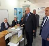 MEHMET ERDOĞAN - Milletvekili Erdoğan Oyunu Kullandı