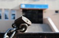 MUSTAFA KAPLAN - 'Sabıkalı Okul'a Sandık Kurulmadı