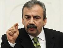 SIRRI SÜREYYA ÖNDER - Sırrı Süreyya Önder'in öngörüsü tutmadı