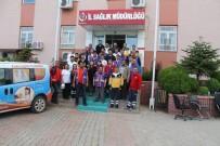 156 Hasta Sandığa Götürüldü