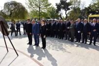 FOTOĞRAF SERGİSİ - '17-22 Nisan Turizm Haftası' Etkinlikleri