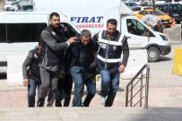 3 Polisin Şehit Olduğu Saldırıyla İlgili 2 Şüpheli Daha Tutuklandı