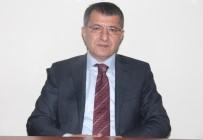 AK Partili Serdar,' Geleceğimiz İçin Şahlanma Zamanı'