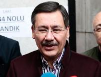 MELİH GÖKÇEK - Gökçek: Ankara'da 'hayır'ın yüksek çıkmasının iki neden var...