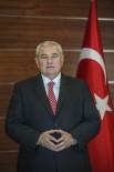İŞSİZLİK RAKAMLARI - ATSO Başkanı Davut Çetin'den Referandum Değerlendirmesi