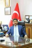 Başkan Acar Açıklaması '16 Nisan Türkiye'nin Daha Güçlü Olması İçin Bir Milattır'