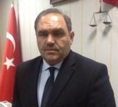 Başkan Aydoğan'dan Referandum Açıklaması